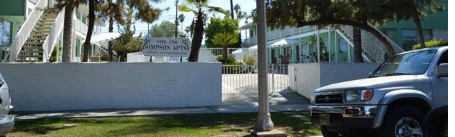 Rooms For Rent For Couples Riverside County Ca
